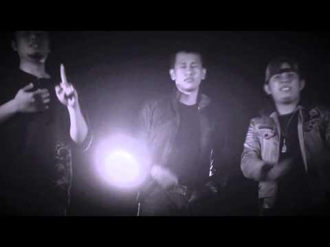 Rindu - shae ft nukilan ( cover by Fidz ft Amy & Amir )
