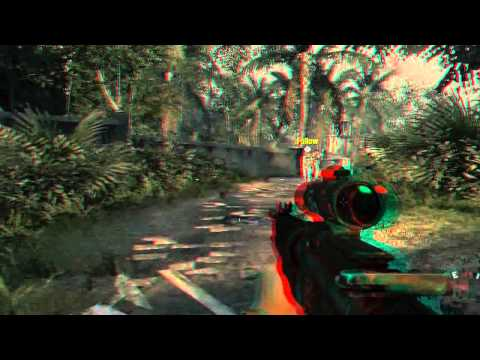 ATI ANAGLYPH VIDEO DRIVER FOR WINDOWS MAC