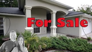 Houses for sale in Jacksonville, Florida SOLD! Mike & Cindy Jones 904 874-0422