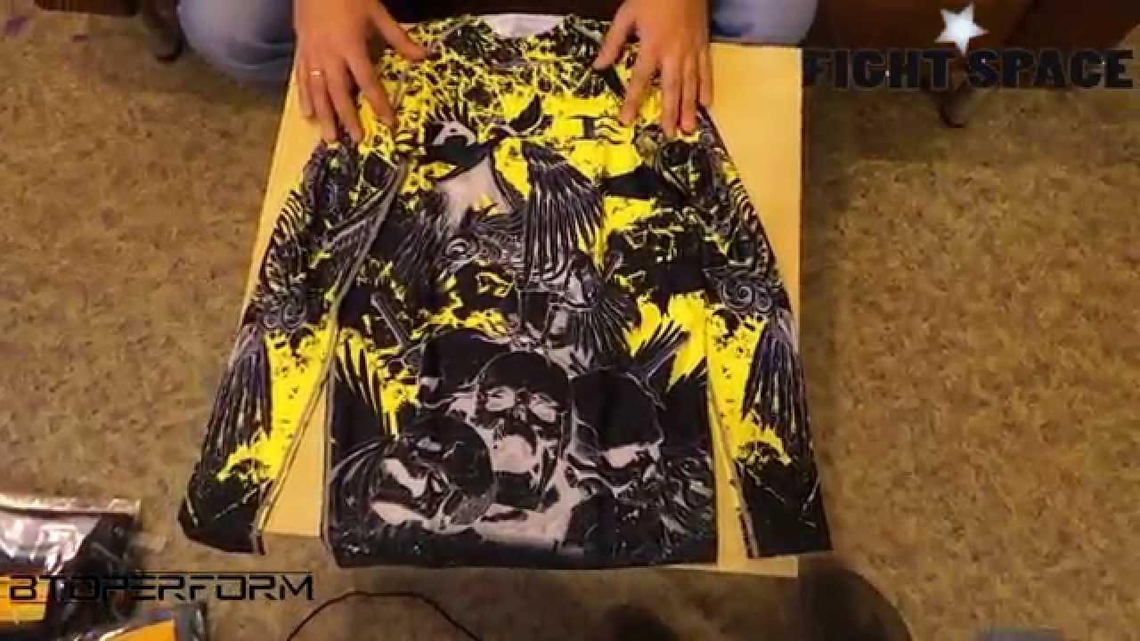 Магазин женской одежды gloria-jeans. Продажа молодежной женской одежды: куртки, джинсы, футболки, поло, ремни и т. Д.