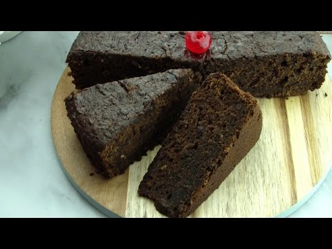 how to make icing for jamaican wedding cake how to make black cake guyanese style funnydog tv 15962