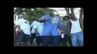 Z-Ro - I Found Me Music Video