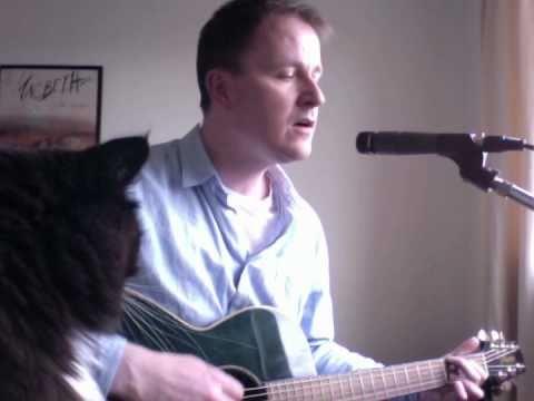 iamamiwhoami - N - acoustic cover