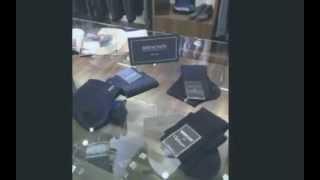 Artioli, Schiatti, ATestoni-заказ итальянской одежды в шоу руме. Милан 2013.(, 2013-05-26T21:16:32.000Z)