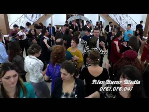 Formatia Ideal din Buzau Solist Aurora si Marian Gogea - Colaj Muzica Populara si de Petrecere2017 2
