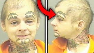 Top 10 MOST EVIL Children in HISTORY!