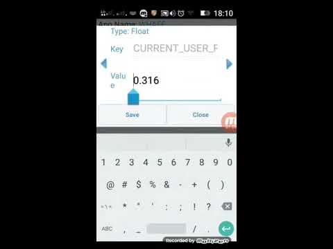 cheat whaff dg hack app data(root)