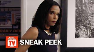 Dietland S01E05 Sneak Peek | 'War of the Sexes' | Rotten Tomatoes