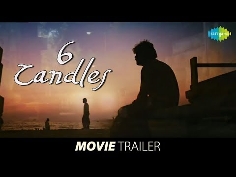 6 Candles - Official Trailer | Shyam | Poonam Kaur | HD Video