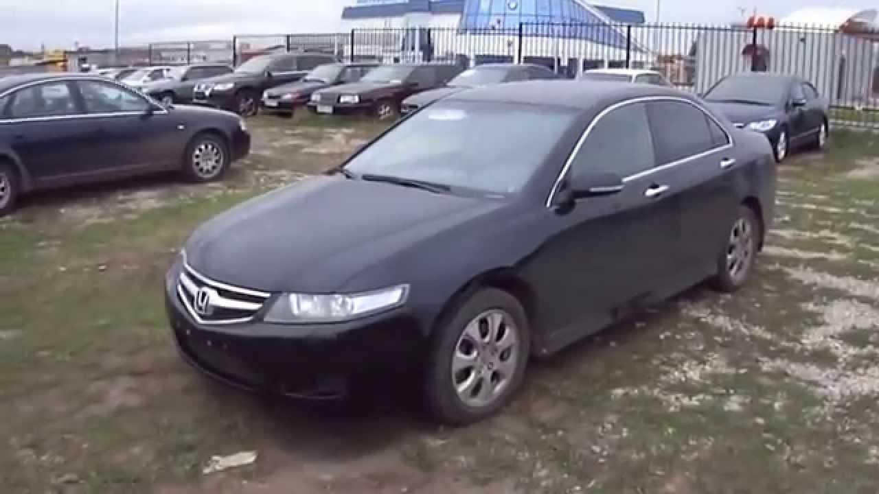 Купить авто в Татарстане | Чувашии | Купил Тойоту Камри клиент из .