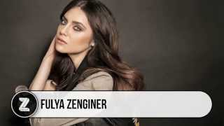 Fulya Zenginer Videos, Latest Fulya Zenginer Video Clips ...