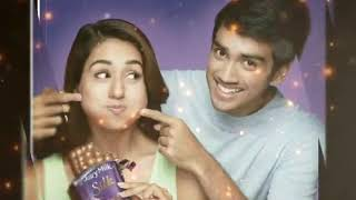 Happy chocolate day 🍫  ll chocolate day Special song and video ll