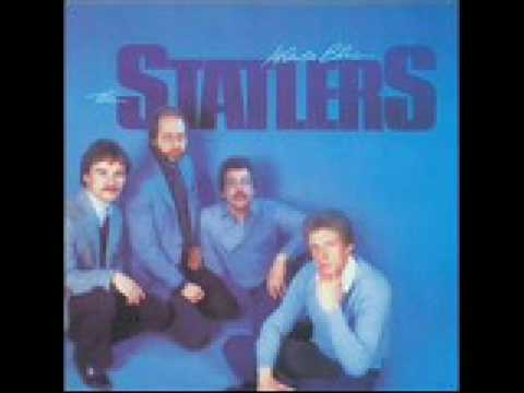 Atlanta Blue - The Statler Brothers