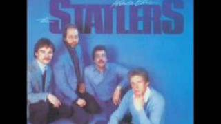 Watch Statler Brothers Atlanta Blue video