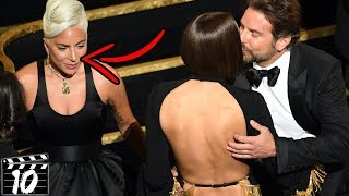 Oscars Highlights 2019