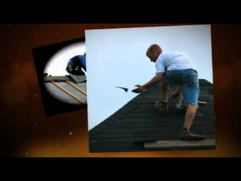 Best Mableton Roofing