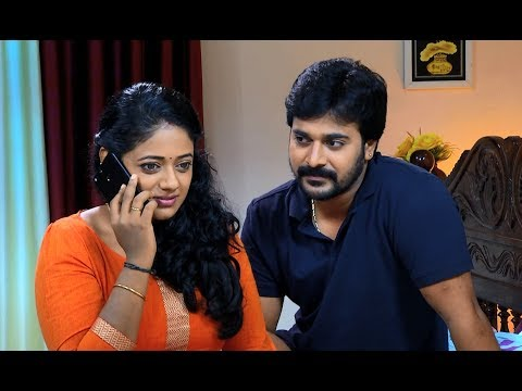 Mazhavil Manorama Ammuvinte Amma Episode 334