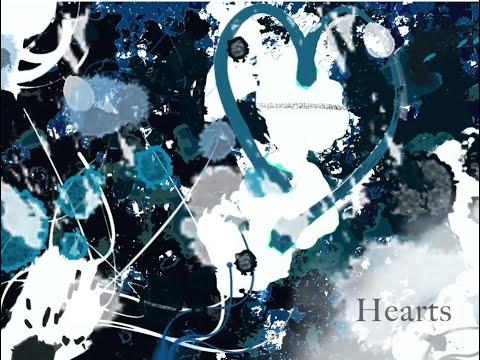 {Utau Cover}Equinox: Hearts
