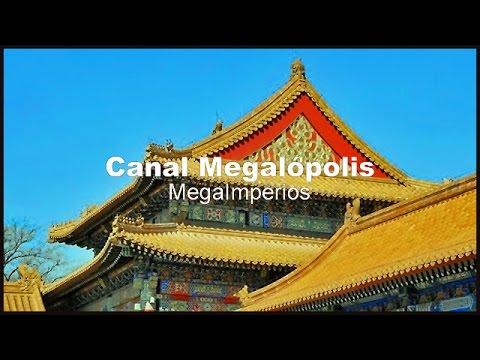 ASIA (China)
