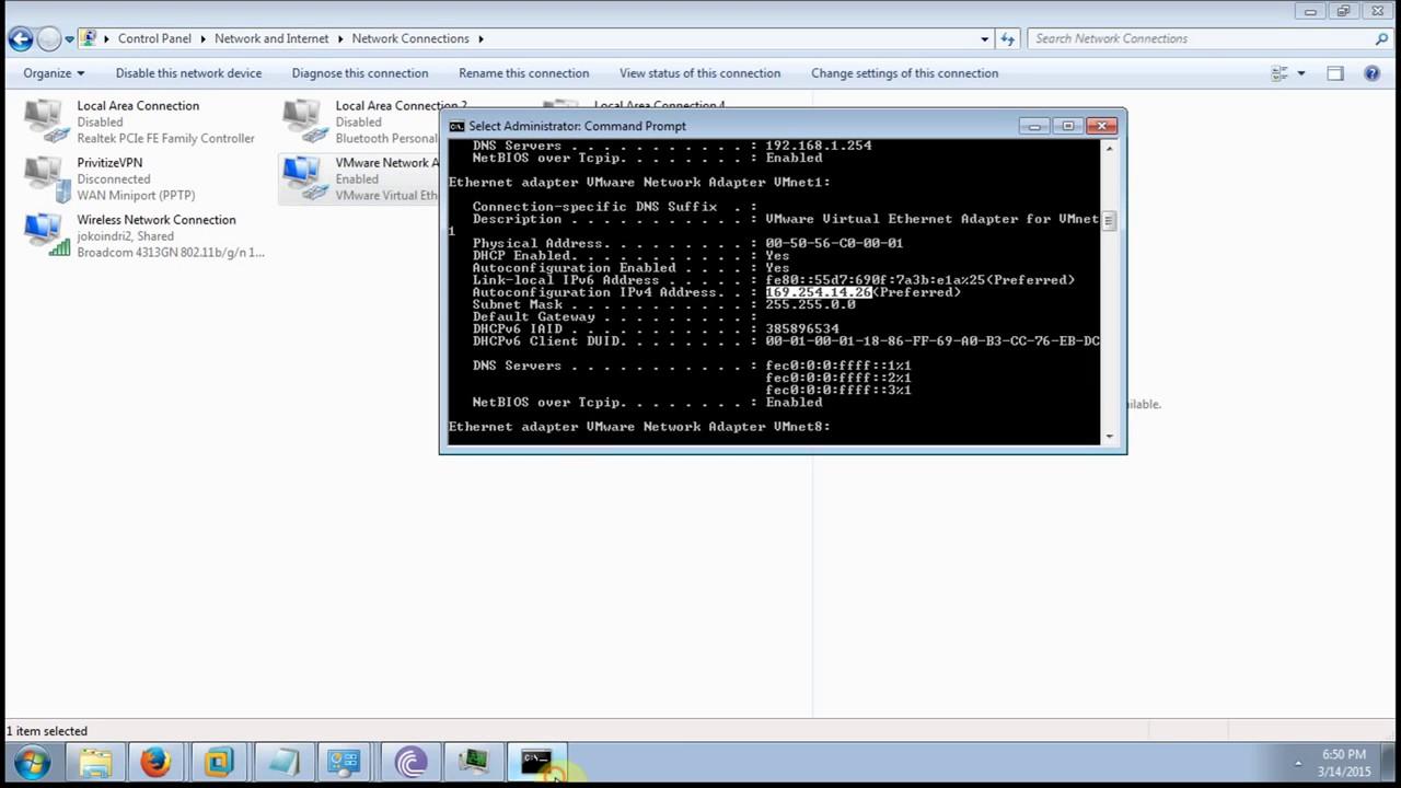 Realtek Wifi Driver Ubuntu Hp