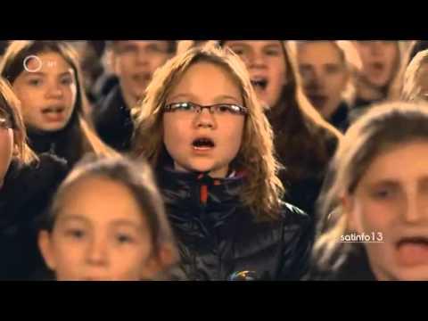 Download MTVA gyermekkórus: Magyarország Himnusza