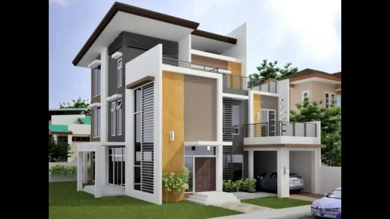 Desain Rumah Minimalis Budget 100 Juta Yg Sedang Trend Saat Ini