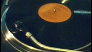 Bumblebee Unlimited - I Love You (carmichael) RCA records 1979