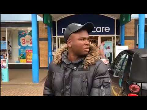 Best of Roadman Shaq - Compilation (Big Shaq)