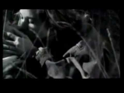 U2 EXIT *** Music Video *** JOSHUA TREE