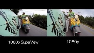 1080s vs 1080p