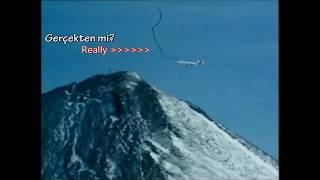 Antarktika 1979 Deep Web Arşiv Kayıtları