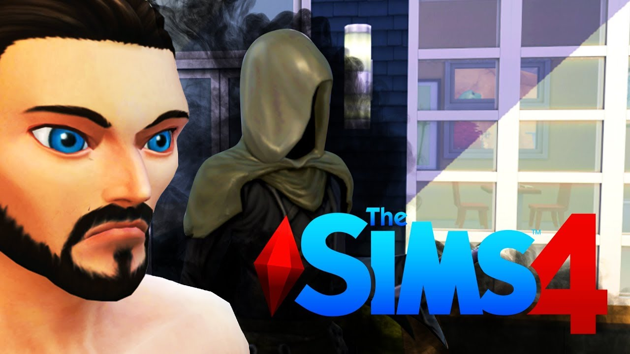 derp-ssundee-has-finally-done-it-the-sims-4-3