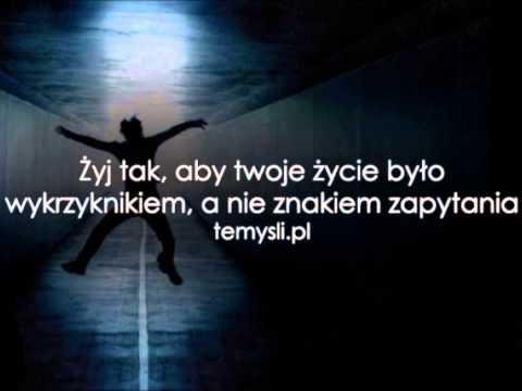 DKA - Tylko Ty Kochanie tekst