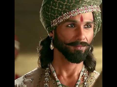 padmavati-movie-scene