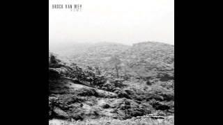 Brock Van Wey - Can