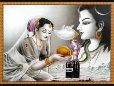 Chowtal-Shiva Shankar