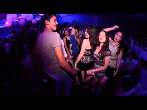LEAN ON PERREO - DJ COBRA REMIX
