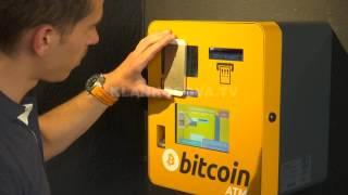 Me Bitcoin paguhet edhe në Prishtinë - 24.07.2017 - Klan Kosova