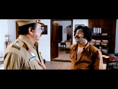 malayalam comedy suraj venjaramoodu nonstop comedy super hit malayalam comedy best of suraj malayalam film movie full movie feature films cinema kerala   malayalam film movie full movie feature films cinema kerala