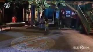 Madu ve trısna nın dansı