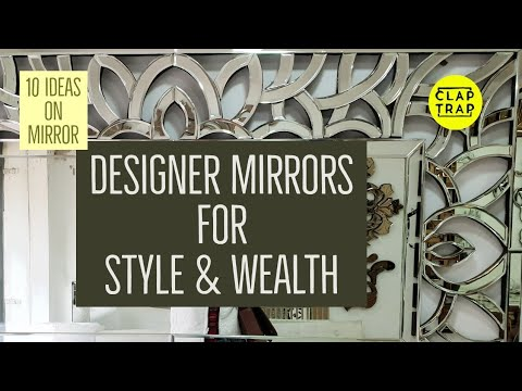 designer-mirrors- -use-mirror-for-wealth-and-style