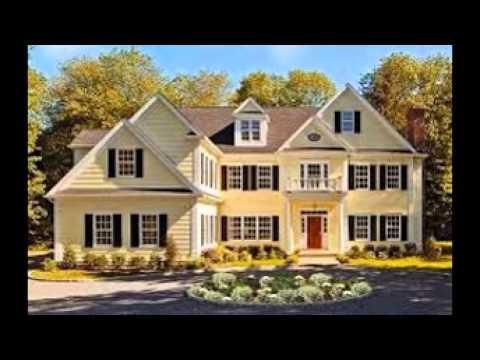 Luxury Modular Homes - YouTube