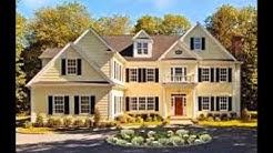 Luxury Modular Homes