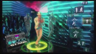 Xbox E3 Media Briefing - Kinect for Xbox 360 thumbnail