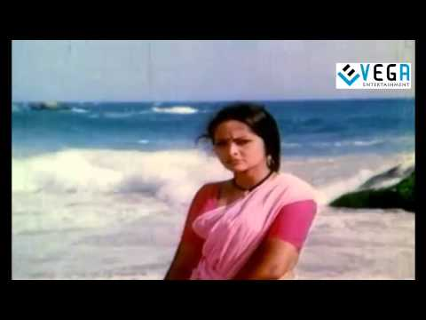 Anbin Mugavari Movie Love Scene -1
