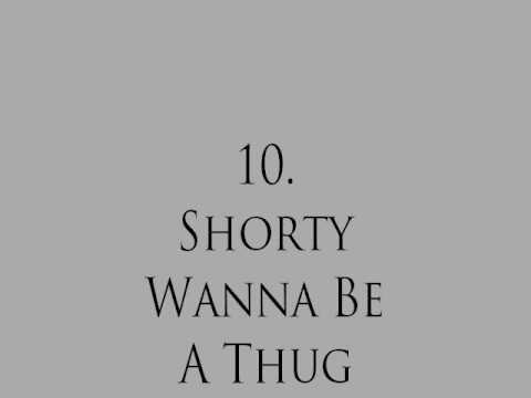 2pac Top 20 Songs