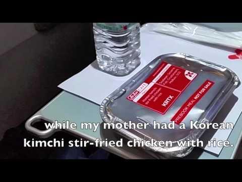 Thai AirAsia X Economy Class 'Quiet Zone Cabin' Flight Report: XJ601 Tokyo to Bangkok