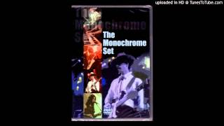 Watch Monochrome Set Fun For All The Family video