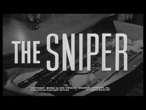 The Sniper audiobook - Liam O'Flaherty