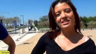 مغربية في عالم الدعارة